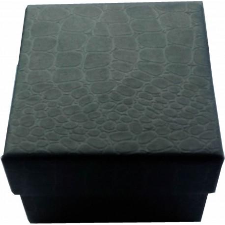 Watch Gift Box - Black