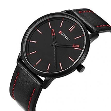 CURREN Men's Quartz Watch - whk000329