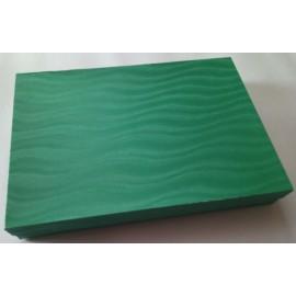 Paper Gift Box - 24CM X 16CM X 4CM