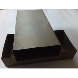 Paper Gift Box - 20CM X 10CM X 4CM