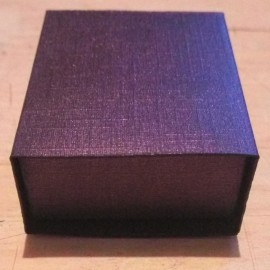 Paper Gift Box - 3CM X 2CM X 2CM