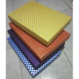 Shirt Gift box - 36 X 24 X 5 CM