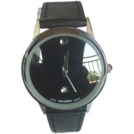 MOVADO Swiss Quartz Ladies Wrist Watch with Date Function