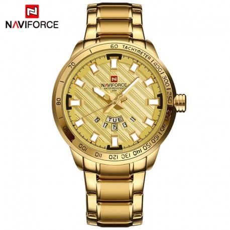 Naviforce NF9090