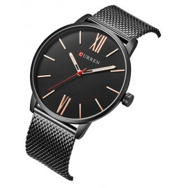 Curren Watch 6
