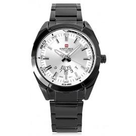 Curren Watch 65
