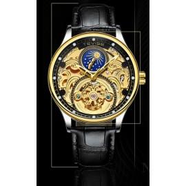 Curren Watch 66