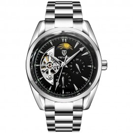 Curren Watch 68