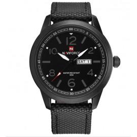 Curren Watch 63