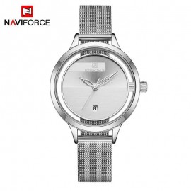 NAVIFORCE 5014