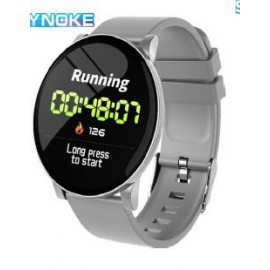 smart watch 5047