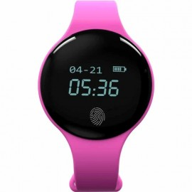 smart watch 92001