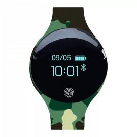 smart watch 92002