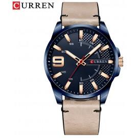 CURREN 8371