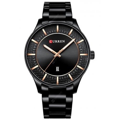 CURREN 8347