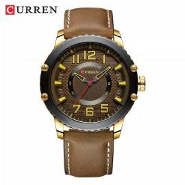 CURREN 8341
