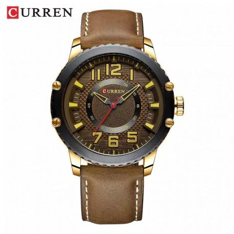Curren Watch 91
