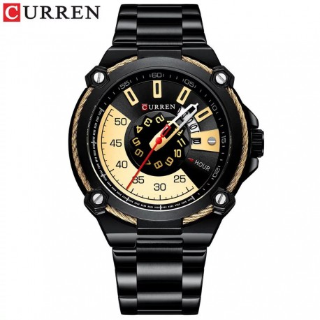 Curren Watch 92