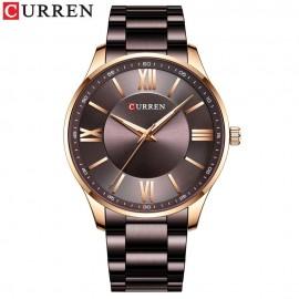 CURREN 8383