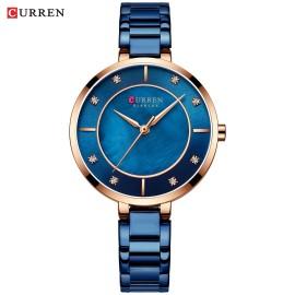 CURREN 9051