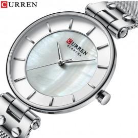 CURREN 9056