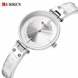 CURREN 9058