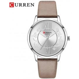 CURREN 9049