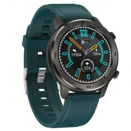 Smart watch DT78