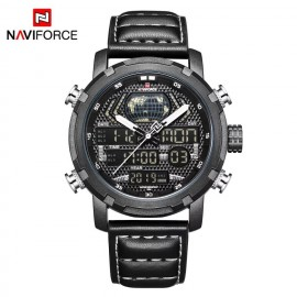 NAVIFORCE 9160
