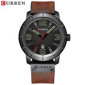 CURREN 8327