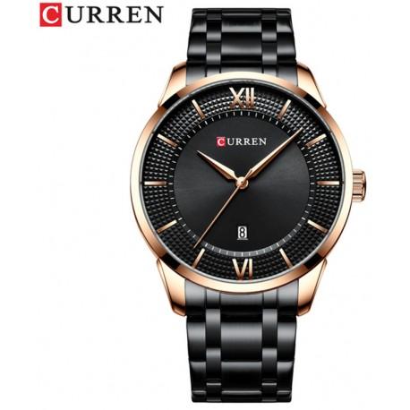 CURREN 8356