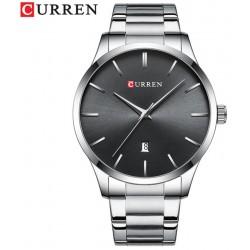 CURREN 8357