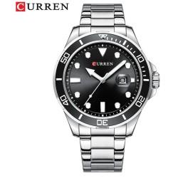 CURREN 8388