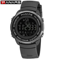 PANARS 8115 SMART WATCH