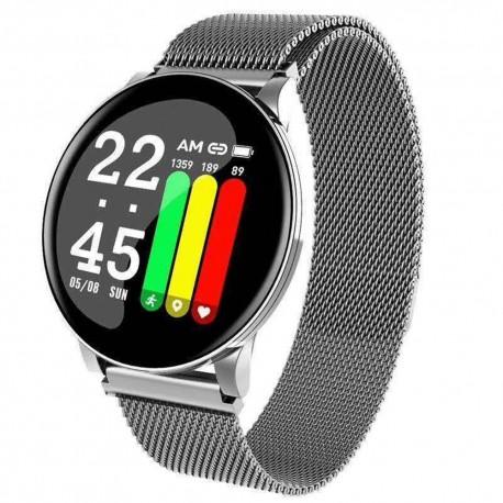 SYNOKE smart watch 5047