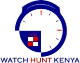 Watch Hunt Kenya